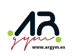 logo argym mes web.PNG