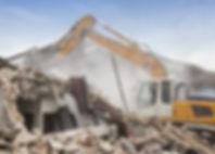 demoliciones-marbella-velez-malaga.jpg