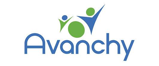 Avanchy-logo.jpg