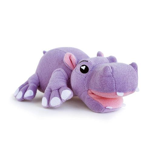 Harper Hippo