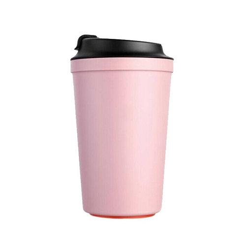 ArtiArt Suction Idea Café Mug