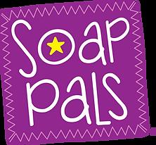 SoapPals_Logo-min.png
