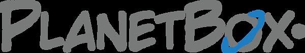 PlanetBox-Logo.png