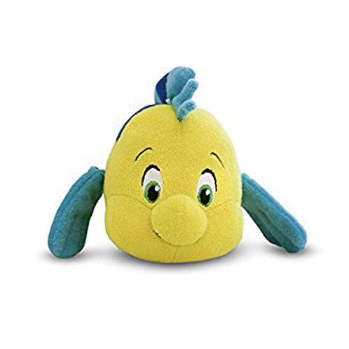 Flounder (Disney SoapSox)