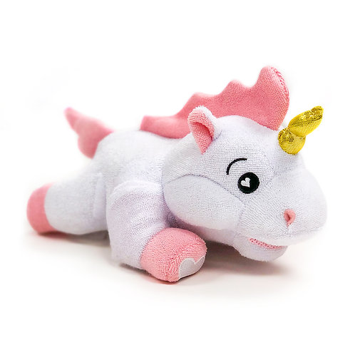 Nova the Unicorn