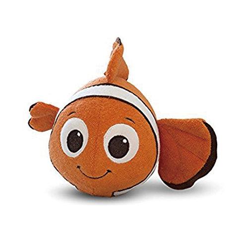 Nemo (Disney SoapSox)