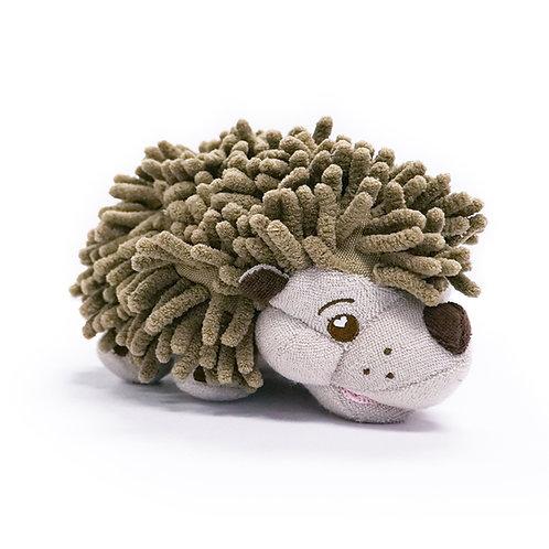 Hendricks the Hedgehog