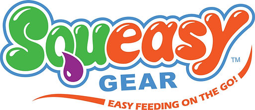 Squeasy Gear Logo_With Slogan-s-min.jpg