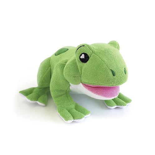 William Frog