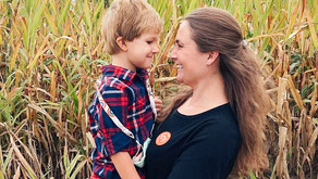 Mom Advice: How Did You Decide When To Have Kids?