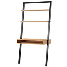 Ladder Desk (sold out)