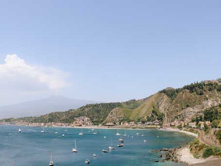 Sicily: Our Recommendations