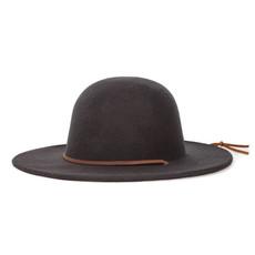 Wool Hat (similar)