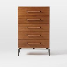 Dresser (sold out)