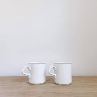Dansk Mugs