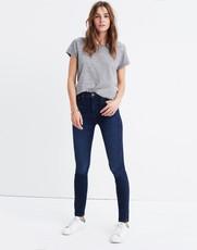Dark jeans.jpeg