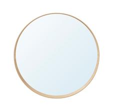 Mirror (similar)
