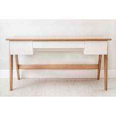 Desk (sold out)