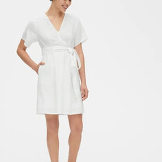 White Dress (sold out)