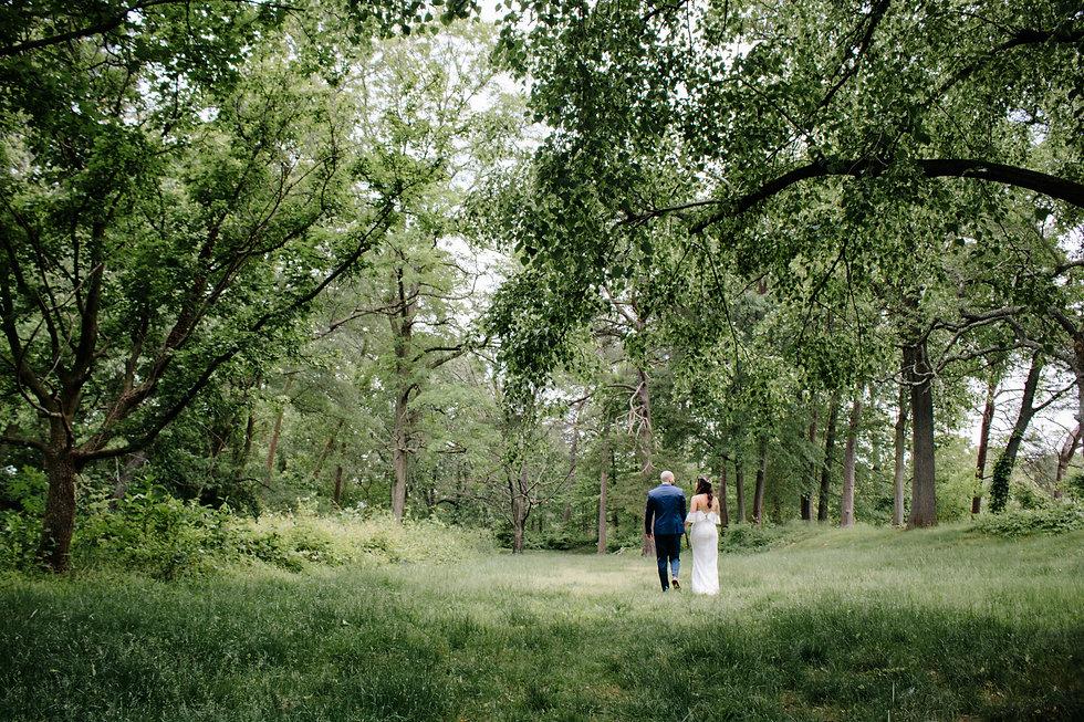 Wedding-Preview-5.jpg