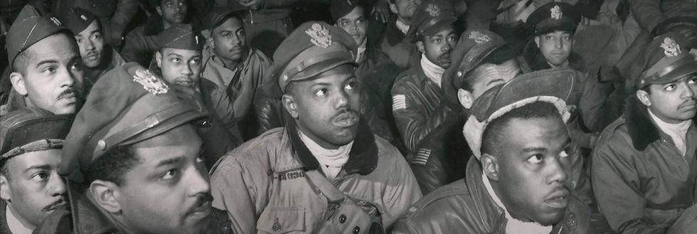 Tuskegee Airmen .jpg