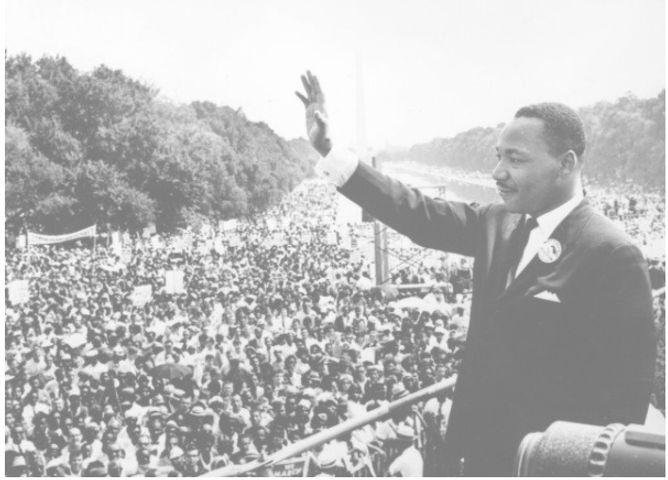 MLK%20_Screenshot_edited.jpg