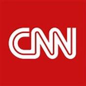 CNN Logo.jfif