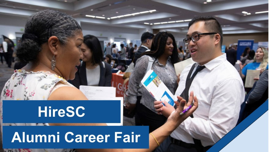 HIRESC Alumni Career Fair.jpg