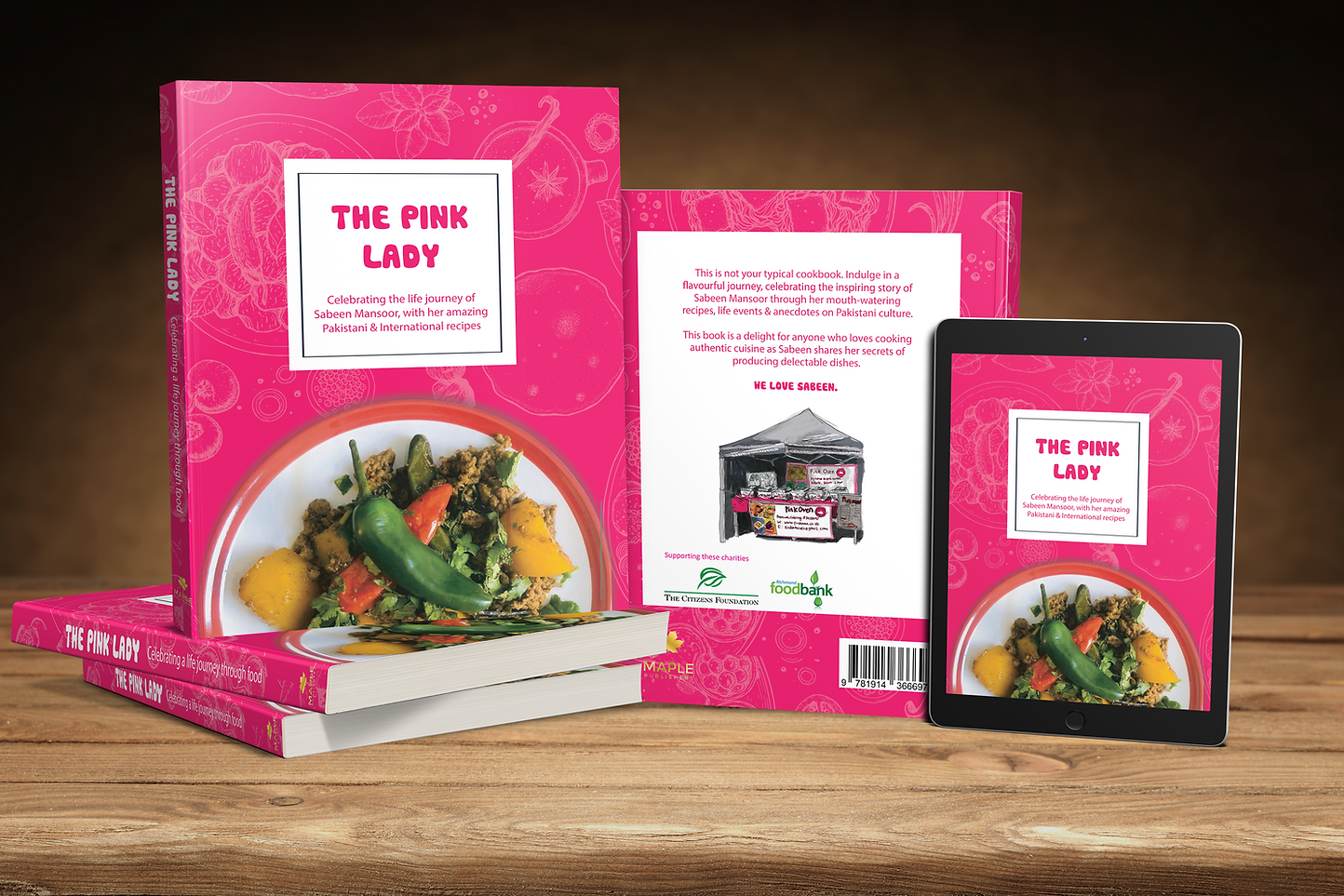The Pink Lady_3D mockup.png