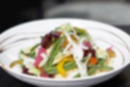 Le Bistrot du 15ème, Paris, Restaurant, Bistronomique, Brasse