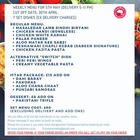 5 May 2021 Tiffin Menu.png