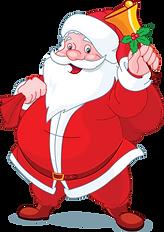 Christmas-Santa-Claus-PNG-File.png