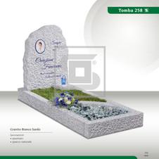 La Graniti service - Il Pensiero dell'Ar