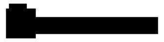 Logo-EMA--black-web.png