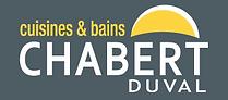 Logo-chabert duval.png