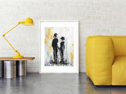 iStock_couple
