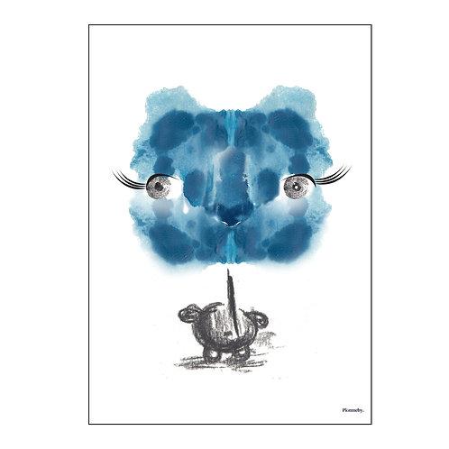 bluecat (A3)