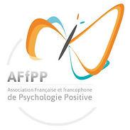 Logo_AFfPP.jpg
