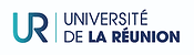 logo_ureunion.png