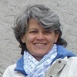 Navarro Nathalie