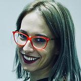 Milija ŠIMLEMŠA