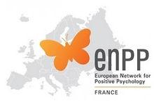logo-enpp-psychologie-positive-europe-30