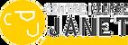 logo-cpj.png