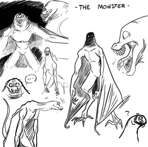 The Monster_concept.jpg
