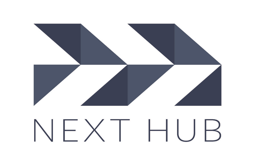 Next Hub Steelcase Competition