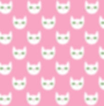 smaller Chat pattern.jpg