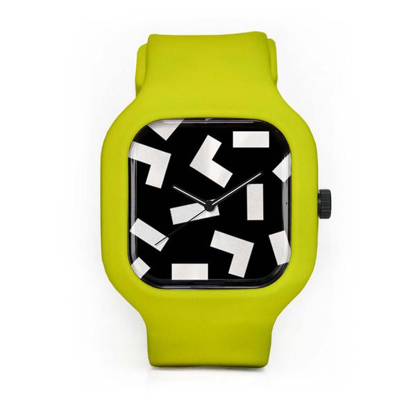 asa-wikman-watch-design-de-la-neon_1340_c.jpg