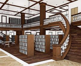 Bookstore Rendering.jpg