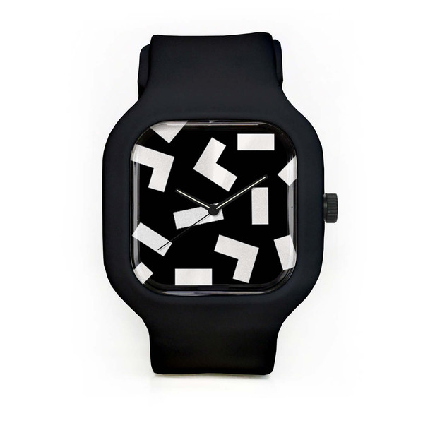 asa-wikman-watch-design--de-la-black_1340_c.jpg