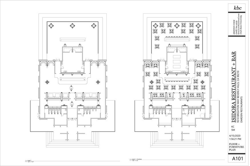 Floor + Furniture Plan.jpg